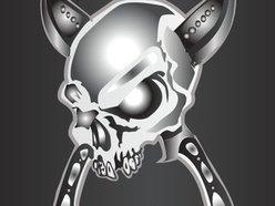 Image for Machete Facelift