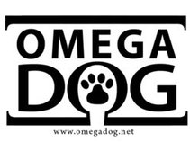 Omega Dog