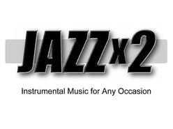 Jazz x2