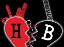 Heart of Boston