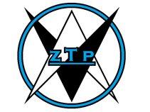 The Zen Tyger Project