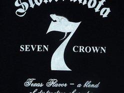 Image for StonedakotA