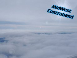 Image for Midwest Contraband