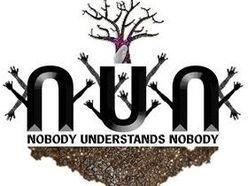 Image for NUN