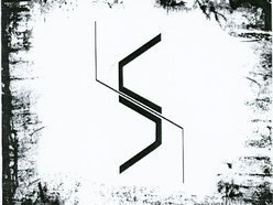 Image for Almost a Square