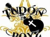 Image for Tudon Boyz