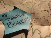 The Turnhole Benders