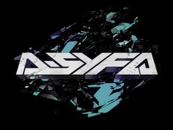 Image for D-Syfa