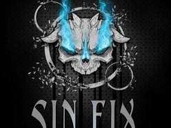 Image for SinFix