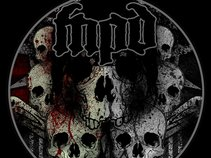 Multiple Personality Disorder (official page)