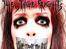 the Stage Frights