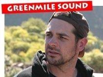 Greenmile Sound