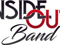 InsideOut BandVa