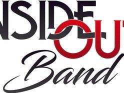 Image for InsideOut BandVa