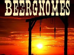 Image for BeerGnomes