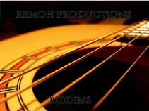 Remoh Productions