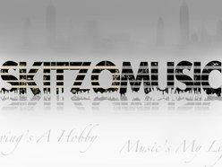 Skitzo Music