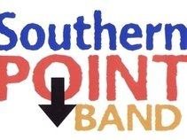 southernpointband