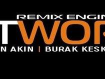 Catwork Remix Engineers (Baran AKIN & Burak KESKIN)