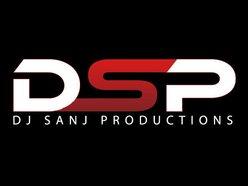 Image for DJ SANJ