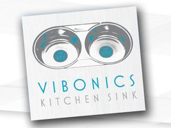 Image for Vibonics