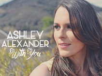 Ashley Alexander