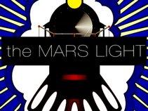 The Mars Light