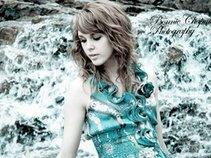 Taylor Clem