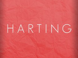 Image for Harting
