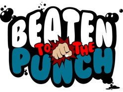 Image for Beaten To The Punch