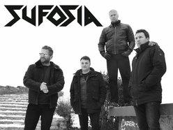 Image for SUFOSIA