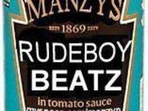 Manzy P