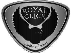 ROYAL CLICK