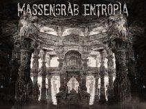 Massengrab Entropia