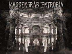 Image for Massengrab Entropia