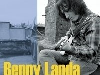 Benny Landa