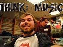 Think: Music Radio Live In Studio Performances