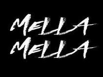 Melanin(FormerlyLucchi4K)