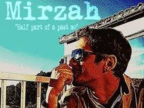 MirzaH