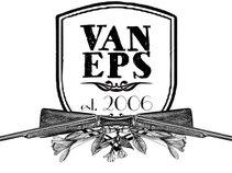 Van Eps