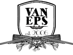 Image for Van Eps