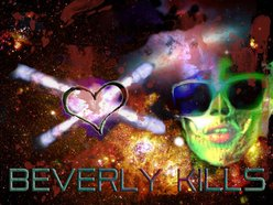 Image for Beverly Kills