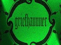 Griefhammer