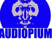 AUDIOPIUM
