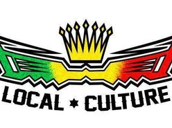 Image for Local Culture