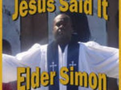 Elder Simon