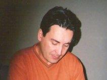 Luis Hernandes