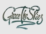 Image for Grace The Skies