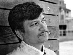 Kishor Tewary