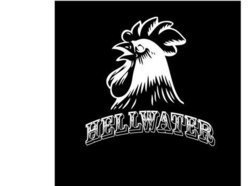 Image for Hellwater